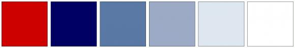 ColorCombo14099