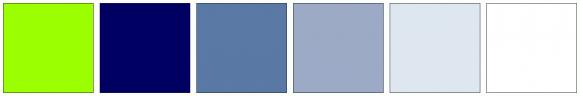 ColorCombo14106