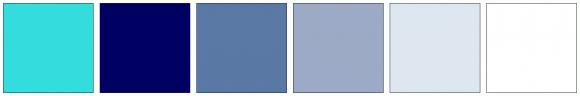 ColorCombo14107