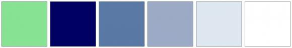 ColorCombo14108