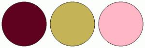 ColorCombo14128