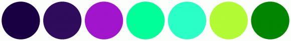 ColorCombo14138