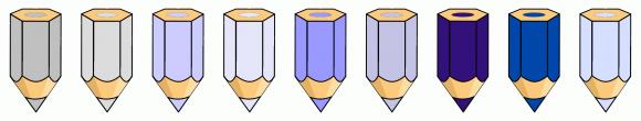 ColorCombo3040