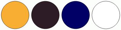 ColorCombo14161
