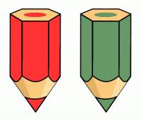 ColorCombo3042