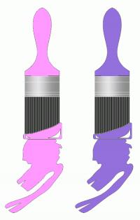 ColorCombo3055