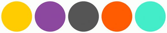 ColorCombo14204
