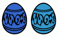 ColorCombo3066