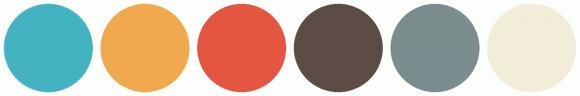 ColorCombo14208