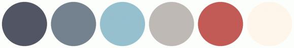 ColorCombo14209