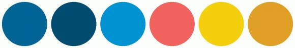ColorCombo14211