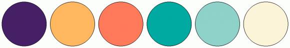 ColorCombo14212