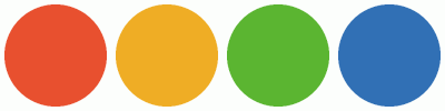 ColorCombo3068