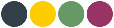 ColorCombo14933