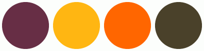ColorCombo14935