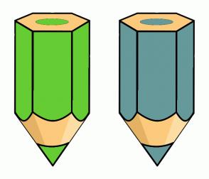Color Scheme with #66CC33 #669999