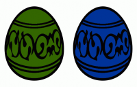 ColorCombo3096