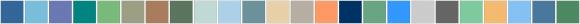 ColorCombo3122