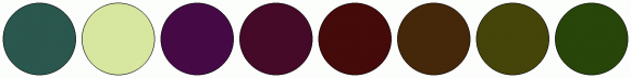 ColorCombo3129