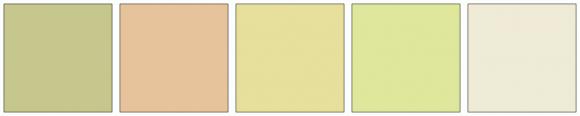 ColorCombo14272