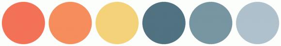 ColorCombo3134