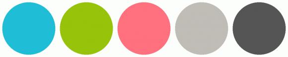 ColorCombo3136