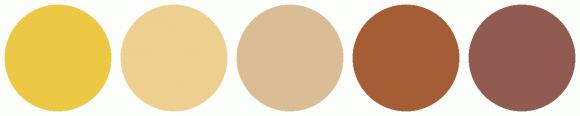 ColorCombo3141
