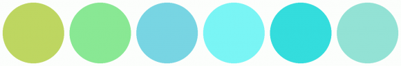 ColorCombo3143