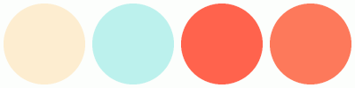 ColorCombo3144