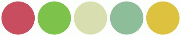 ColorCombo3146