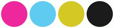 ColorCombo3341
