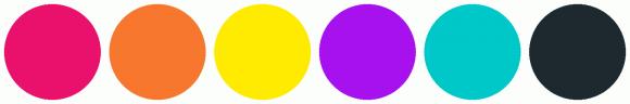 ColorCombo3342