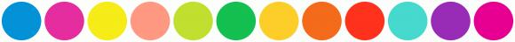 ColorCombo3343