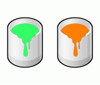 ColorCombo3195