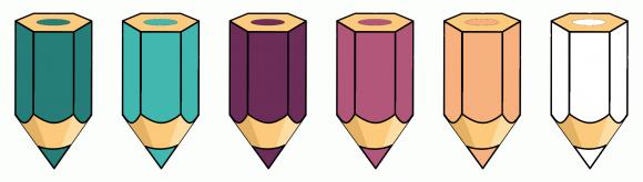 ColorCombo14343