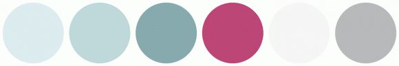 ColorCombo14374