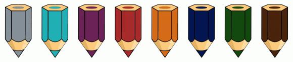 ColorCombo3267