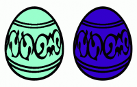 ColorCombo3337