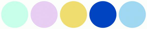 ColorCombo3340