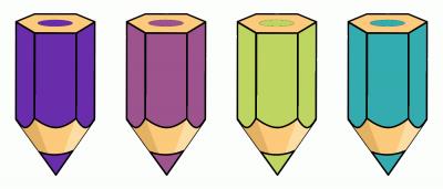ColorCombo591