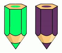 ColorCombo3367