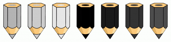 ColorCombo3378