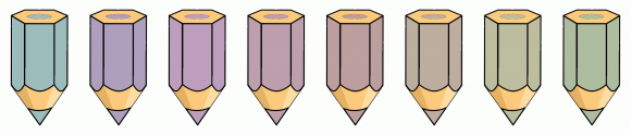 ColorCombo3379