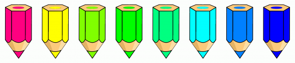 ColorCombo3381