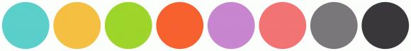 ColorCombo608