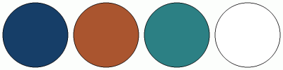 ColorCombo14449