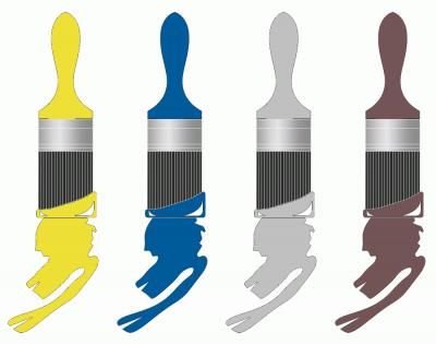 ColorCombo14465