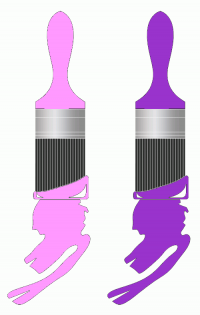 ColorCombo3492
