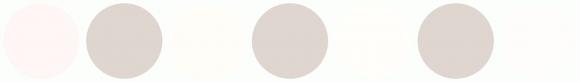 ColorCombo14501
