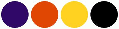 ColorCombo14510